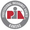 Kansas PIA